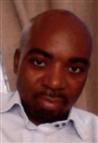 Consultant Yaya Mbaoua