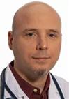 Leon Rawner , MD