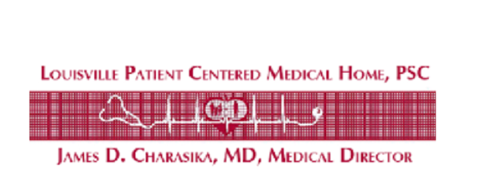 Louisville Patient Centered Medical Home
