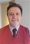 Luis Mario Fernandez Risso