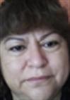 Silvia Liliana Gutierrez - IPS