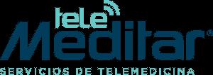 TeleMeditar